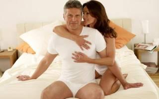 Что делать если мужчина импотент. Как поступить жене когда муж стал импотентом