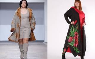 Льняные платья из белоруссии. Льняные платья – настоящий комфорт и близость к природе