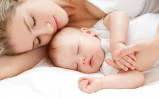 Когда начинать воспитывать ребенка: первое «нет» — после года. Воспитание детей — дело тонкое: правила, советы