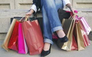 Подобрать размер одежды по параметрам онлайн. Как понять импортные маркеры? Причины неудачных покупок