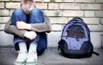 Что делать родителям, если ребенка-подростка травят в школе одноклассники или учителя – инструкция. Школа и последствия обид. Признаками могут быть
