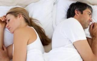 Что делать, если вы просто несчастливы в браке? Почему многие люди несчастны в браке, или как не стоит выбирать спутника жизни