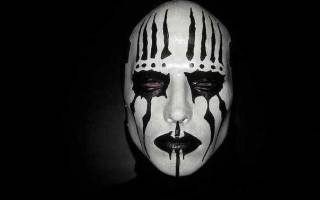 Карнавальная маска на глаза своими руками. Карнавальная маска своими руками в технике папье-маше. Мастер-класс с пошаговыми фото