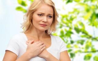 Как расцедить грудь при застое: эффективные методы, способы и рекомендации профессионалов. Как нужно разрабатывать грудь после родов и расцеживаться