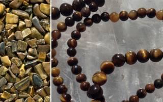 Камень кошачий глаз браслет. Описание камня кошачий глаз и магические свойства: значение для человека. Виды «глазковых» минералов