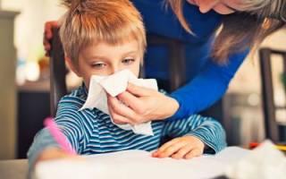 У ребенка не сбивается высокая температура: что делать родителям. Чем сбить ребенку температуру? Выбираем жаропонижающие препараты