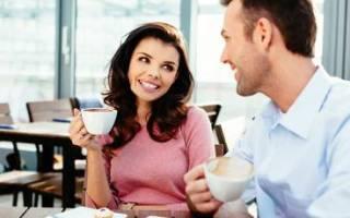 Что ответить мужчине на комплимент красивая. Что делать, если написали плохой комментарий? Как нельзя отвечать на комплименты