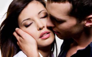 Как понять нужна ли ты своему мужчине: самые главные признаки. Как понять, что ты не нужна мужчине, что делать если он к вам охладел – советы психологов