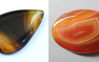 Оникс дорогой камень. Поделочный камень оникс. Физические свойства камня