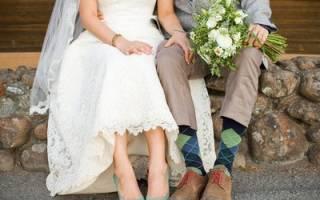 Какие туфли пойдут к белому платью. Туфли под белое платье