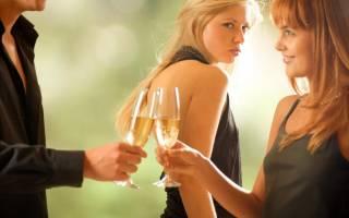 Почему жена всегда дороже любовницы