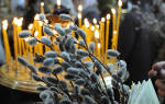 Вербное воскресенье: что можно, а что нельзя делать в этот день. Народные традиции. Вербное воскресенье: как отмечать, что нельзя делать, а что — нужно