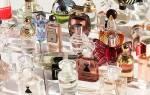 Тестер духов — что это? Когда стоит покупать тестер духов? Разница между тестером и оригинальным парфюмом