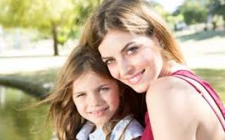 Статус одинокая мама. На какие другие виды материальной помощи может рассчитывать одинокий родитель? Случаи, на которые закон не распространяется