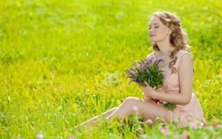 Как полюбить себя что делать. Как полюбить себя: что помогло лично мне? Психологические техники на практике