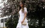 Летние платья и сарафаны года. Летние сарафаны с цветочным декором. Сарафаны с рюшами