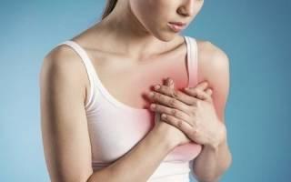Что делать если болит кормящая грудь. Почему у кормящей мамы болит грудь при ГВ? Причины, симптомы и лечение. Лактостаз и причины его возникновения
