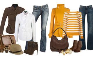 С чем носить коричневую сумку: учимся составлять удачные ансамбли. Коричневые сумки — с чем носить: инструкция