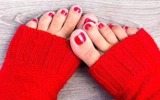 Вросший ноготь на ноге, на большом пальце — даление, лечение в домашних условиях. Ноготь врос — что делать? Вросший ноготь на ноге: возвращаем комфорт и эстетику