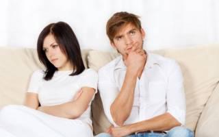 Муж не хочет ребенка причины. Как быть, если муж не хочет детей. Пошаговое руководство: как можно убедить мужа завести ребёнка. Наличие детей от предыдущих браков