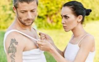 Советы мудрых женщин: как ему объяснить, что он не прав. Как объяснить мужу, что мне нужны его любовь и внимание, а то иногда мне хочется ради этого заболеть