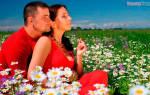 Как избежать развода: рекомендации психологов. Как избежать развода: советы от практического психолога