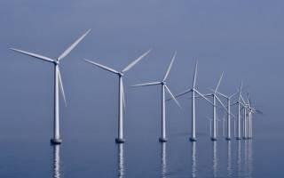Интересные факты об энергии. Презентация Интересные факты и легенды из истории энергетики»»