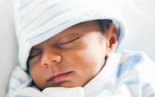 Когда приходит молоко после родов, как правильно расцедить грудь? На какой день обычно приходит молоко после родов