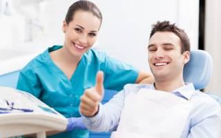 Серебро для здоровья женщины. Два случая из практики стоматолога Т. Л. Гузикова. Лечение болезней внутренних органов