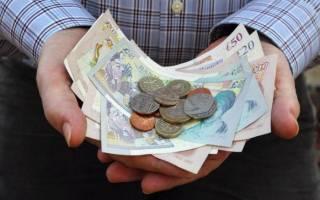 Как узнать есть ли пенсия. Где и как узнать сумму накопительной части пенсии? Пошаговые рекомендации, необходимые документы