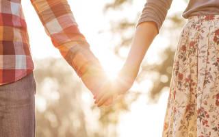 Психология как вернуть парня. Что делать, если любимый отдалился? Возобновление конфетно-букетного периода