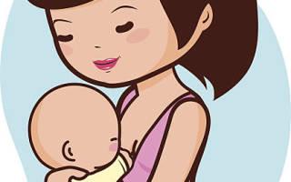 Обязательно ли кормить ребенка грудью? О питании кормящей мамы