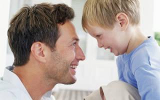 Чужой ребенок в семье — пасынок или падчерица? Когда неродной отец