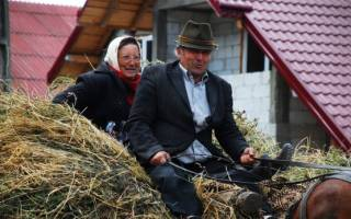 Традиции и обычаи румынии. Праздники и традиции в румынии