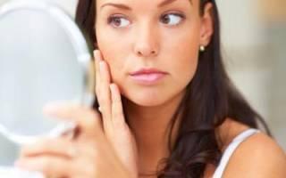 Сделать появились синяки под глазами. Почему появляются синяки под глазами у женщин? Как убрать синяки под глазами: лечение, кремы и народные средства. Примочки из сока петрушки