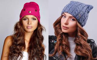 Как снять мерки и определить размер для вязаной шапки — советы новичкам. Размеры головных уборов — как правильно определить свой размер