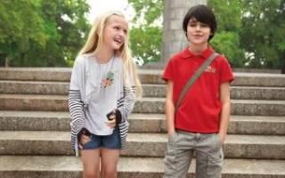 Как понравиться мальчику в подростковом возрасте (в школе, в лагере, в переписке) и что делать, если ты ему не нравишься? Как понравиться мальчику в школе — твои первые шаги