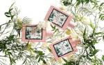 Категории парфюмерии. Есть и стандартные критерии выбора женских духов. Gucci Bloom Acqua di Fiori – зеленый-презеленый аромат