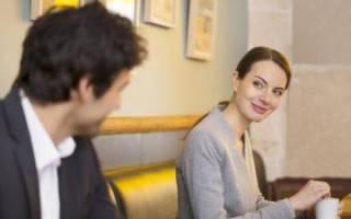 Примеры фразы флирта с девушкой. Как научиться флиртовать с мужчинами: пошаговая стратегия, практические приемы флирта