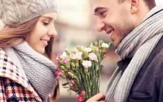 Почему мужчины признаются в любви? Как проявляется любовь мужчины? Парень не признается в любви, делать ли это первой
