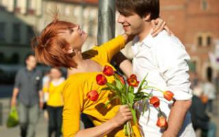 Что делать, если муж стал жене не интересен как мужчина? У мужа пропал ко мне интерес