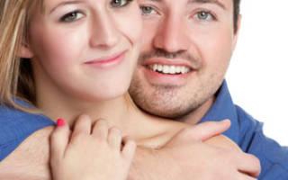 Муж охладел: что делать и как вернуть любовь. Как вернуть любовь мужа: пять самых главных шагов