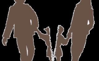 Муж бросил меня и детей. Муж бросил с маленьким ребенком: как пережить. Почему мужчины уходят из семей и оставляют детей. Что делать, если бросил муж с ребенком