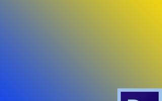 Плавный переход цвета к другому. Как быстро сделать плавный переход цвета в Photoshop — подробнейшая пошаговая инструкция