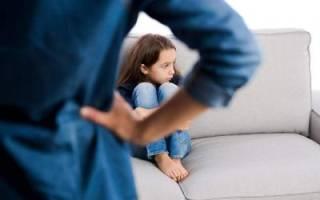 Ребенок устраивает истерики. Истерика у ребенка, что делать? Детские истерики, причины, как успокоить и прекратить