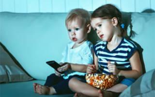 Игнорирование, как способ воспитания». Что делать, если ребенок игнорирует родителей и их просьбы»