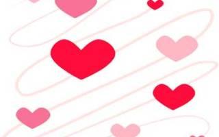 Аффирмации для привлечения любви. Самые действенные аффирмации любви. Действенные аффирмации для привлечения любви