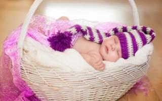 Как обращаться с ребенком в 1 месяц. Месячный ребенок: особенности малыша и задачи его развития. Советы специалистов