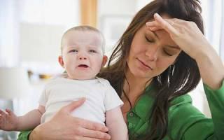 При какой температуре нельзя кормить грудного ребенка. Можно ли кормить грудью, если у мамы температура
