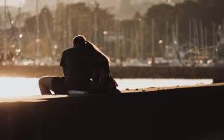 Как успокоить и утешить девушку словами на расстоянии, когда ей плохо. Что делать в трудной ситуации и как поддержать девушку
